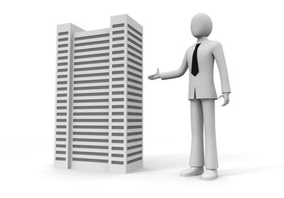 財産コンサルティングのイメージ