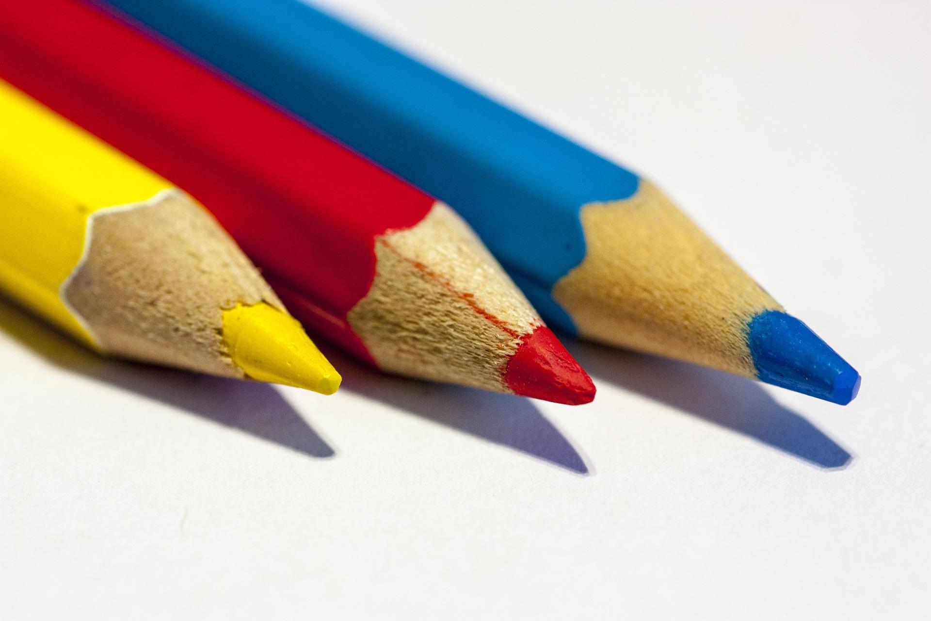 pens-1080451_1920