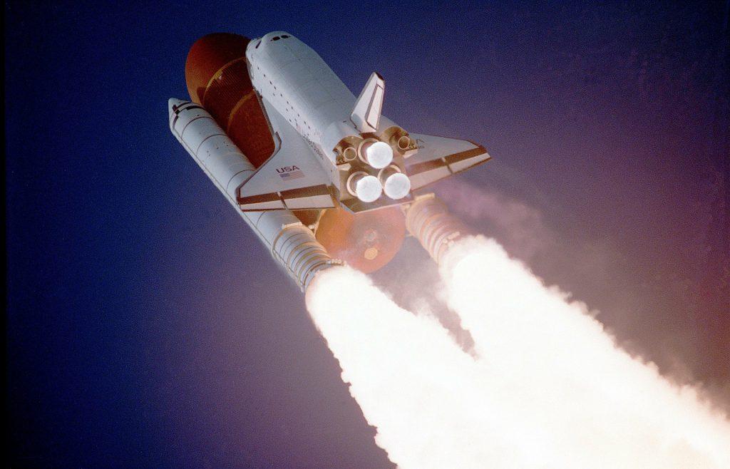 space-shuttle-992_1920